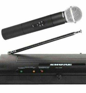 Микрофон SH-200 беспроводной