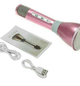Микрофон K068