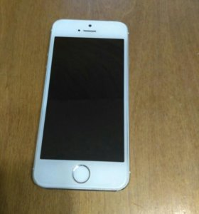 Айфон 5s16gb,apple