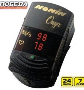 Пульсоксиметр Nonin Onyx