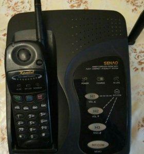 Радиотелефон SENAO