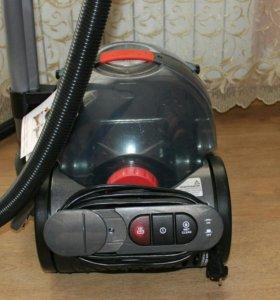 Пылесос моющий Bissell 81N7-J