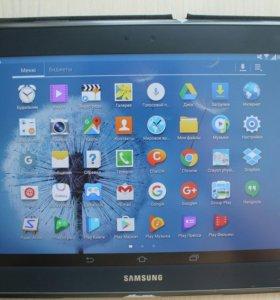 Samsung Galaxy Note 10,1 (GT-N8000)