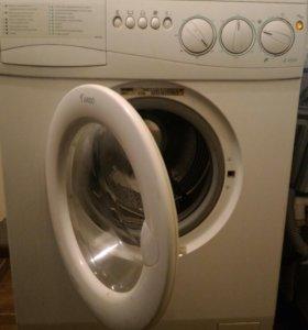 Стиральная машина автомат Ardo A1000