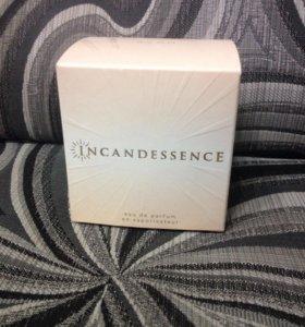 Avon парфюмерия