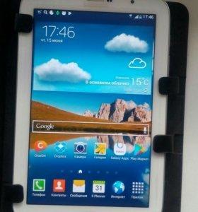 Планшет Samsung Note 8 GT-N5100