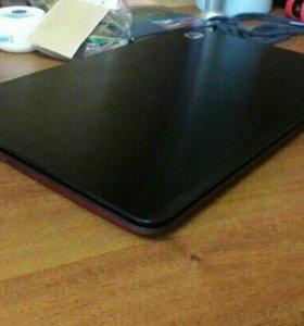 HP Envy Sleekbook 6-1031er