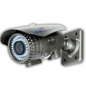 Видеокамера Innovi SW360