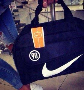 Сумка Nike 90