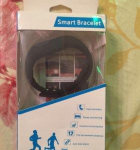 Health Sport Bracelet