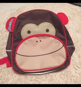 Продам рюкзак(новый)