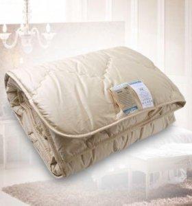 Одеяло Taylak верблюжья пуховая шерсть