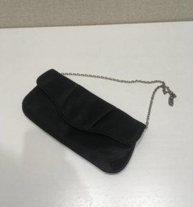 Сумочка на плечо Accessorize