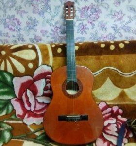 """Гитара """"Stagg c 542"""""""