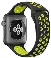 Часы Apple Watch2