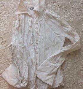 Рубашка Beggon