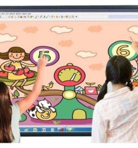 Интерактивная доска ipboard jl-9000
