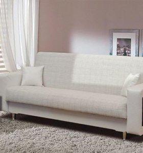 Александр 1 диван с баром