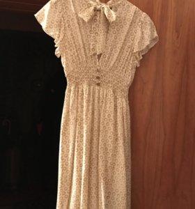 Очень красивые дорогие именные платья!!!