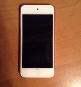 IPod touch 5 (64 Гб)