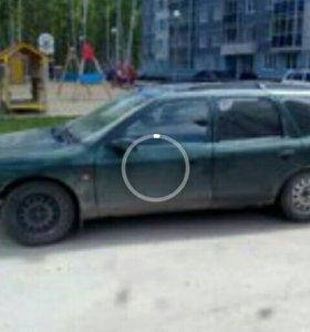 Форд Мондео 1995г