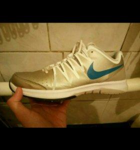 Nike originals