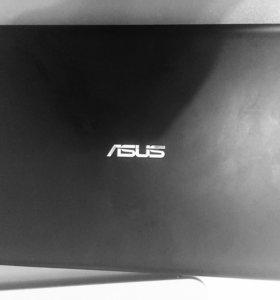 ноутбук Asus E202S