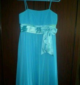 Пошив платья в тамбове