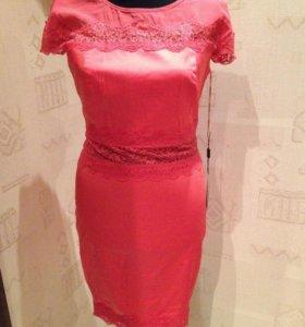 Платье Colore(новое)