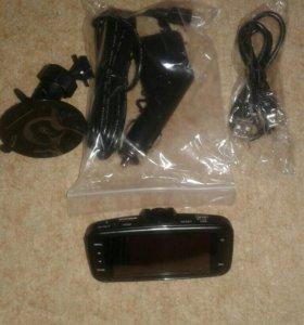 SHO-ME HD8000 SX