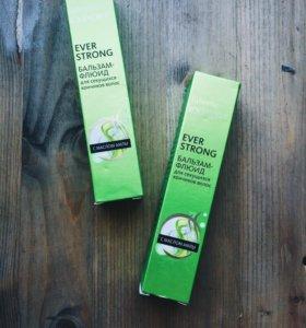Бальзам-флюид для волос Faberlic