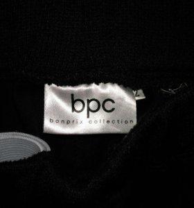 Брюки,штаны женские бонприкс 54-56-60
