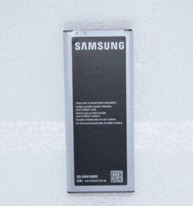 Аккумуляторы для Samsung Galaxy Note 4