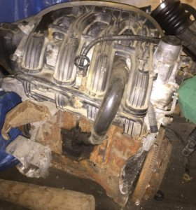 двигатель ваз 2108-2115 приора,калина.