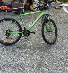 Продам,велосипед