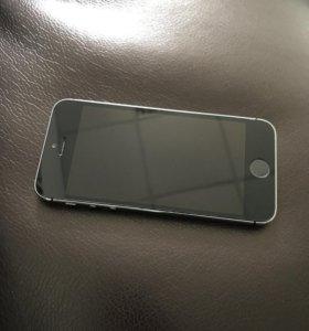 Айфон 5s / iPhone 5s