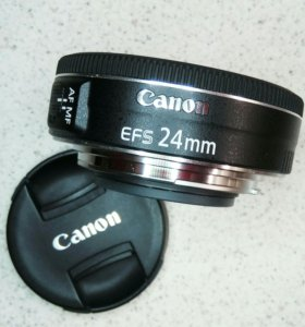 canon efs 24mm 2.8