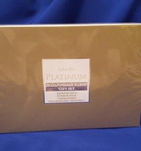 Подарочный набор от Faberlic (Фаберлик)