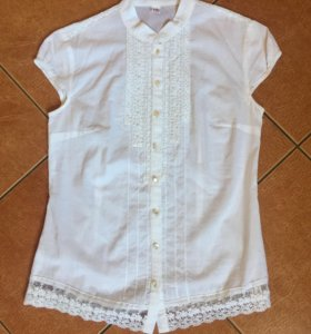 🛍 Блуза zolla 🛍