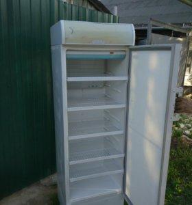 Холодильник для воды