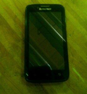 Телефон LenovoA328