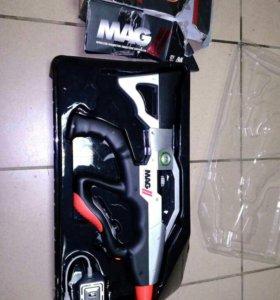 Игровой контроллер G -mate Mag Gun 2