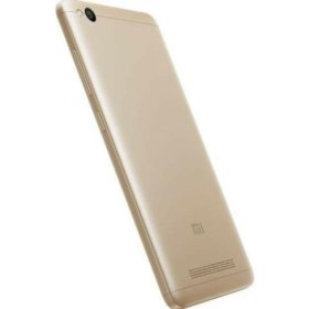 Xiaomi Redmi 4A 2GB RAM 16 GB ROM гарантия