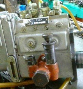 Тнвд 97-311на электрогенератор