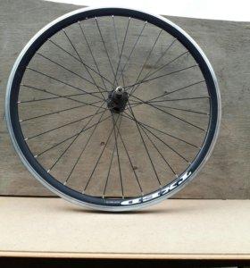 продаю колеса двухбортные на велосипед
