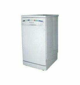 Посудомоечная Elenberg DW-9205(на ремонт/запчасти)