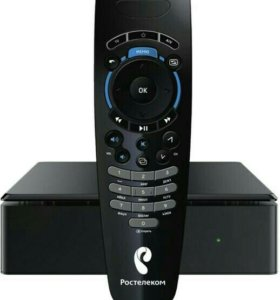 IPTV HD Mini