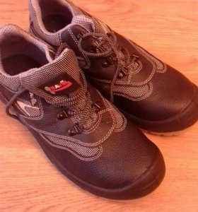 Новые Кросовки ботинки мужские 43