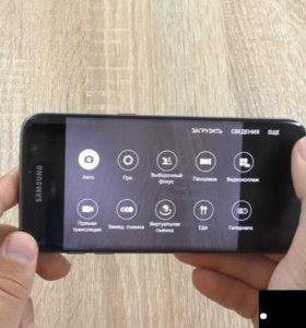 Samsung Galaxy S7 на-32gb