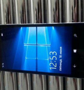 Lumia Microsoft 10
